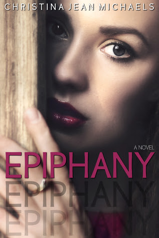 Epiphany (Legacy of Payne, #1)