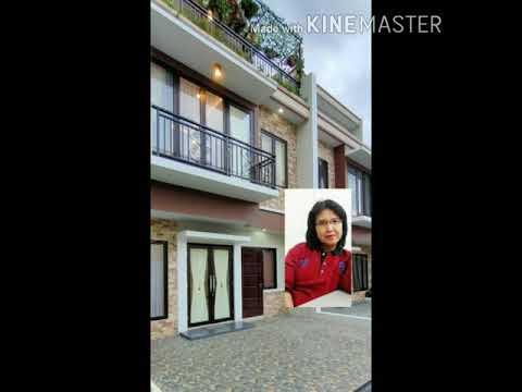 New Cluster pertama di Bekasi dgn konsep Aparthouse dan Rooftop Garden Promo Dp 0% di Jatiasih Bekasi