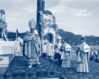 524 Mass 1949 Latin