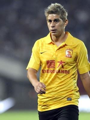 Conca (Foto: Reprodução / Sina.com)