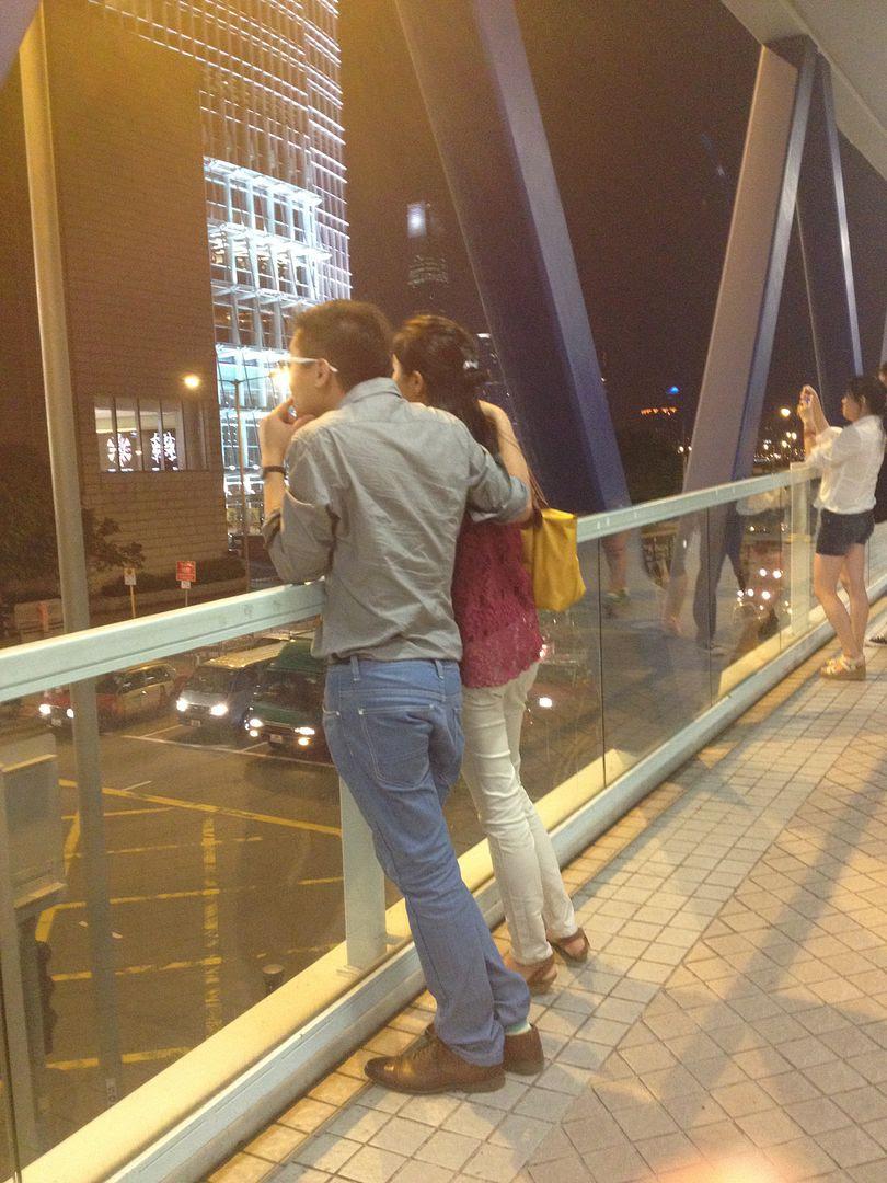 Hong Kong Hipster photo 2013-09-28190605_zps296c8bdf.jpg