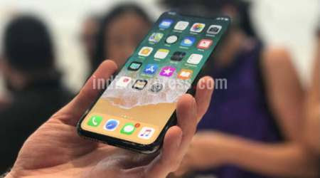 Apple iPhone X: These six features were already there on other smartphones