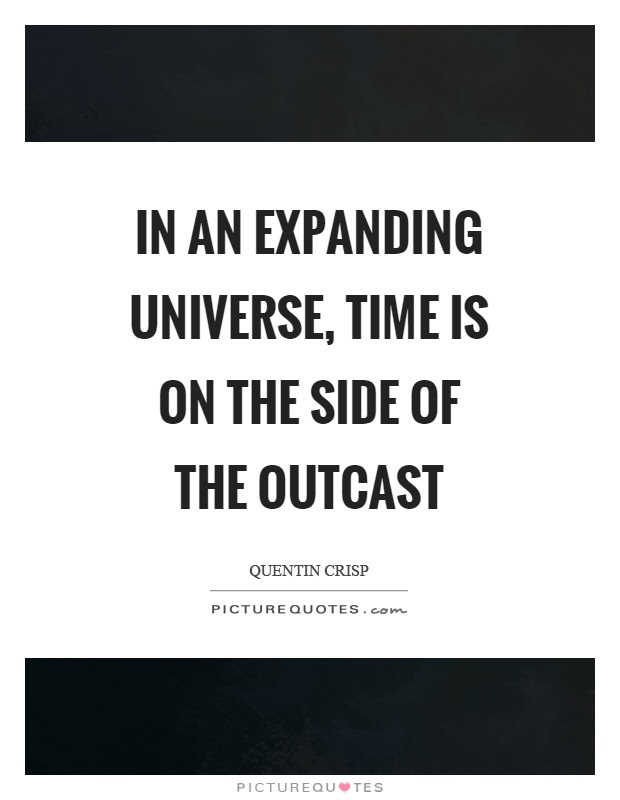 Outcast Quotes Outcast Sayings Outcast Picture Quotes