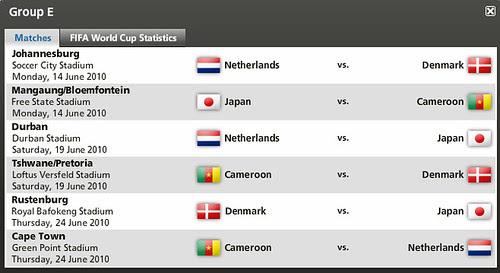 WC2010 GP E matches.bmp