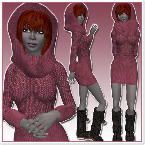 SL-AnaLutetia-reviews1470-blog