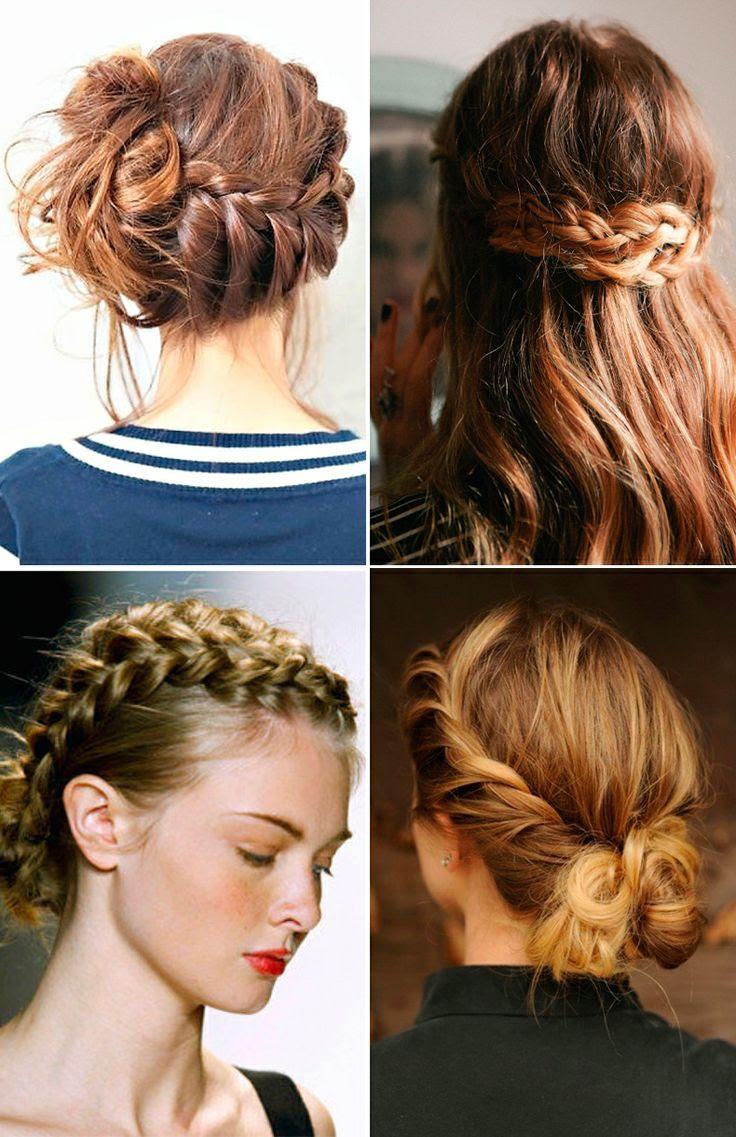 Updo-Wedding-Hairstyle-Hairdo-Ideas-Recogidos-Moños-Bodas-7.jpg (790×1221)