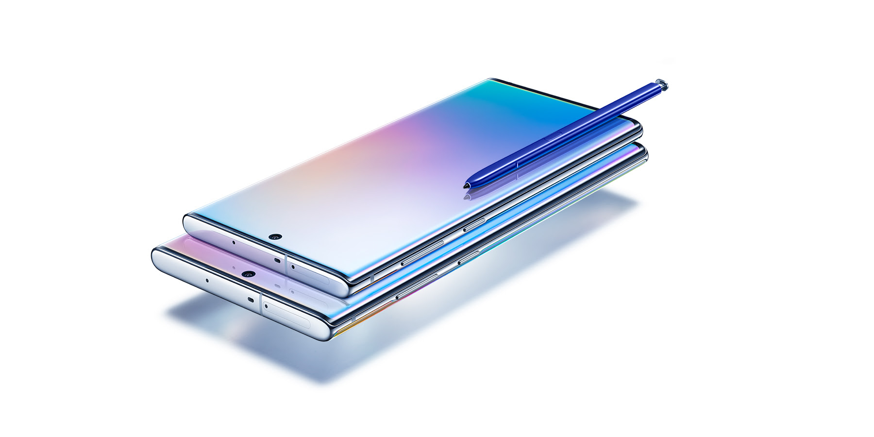 Best Samsung Galaxy Note 10,10 Plus and 10 Plus 5G prices and plans in Australia