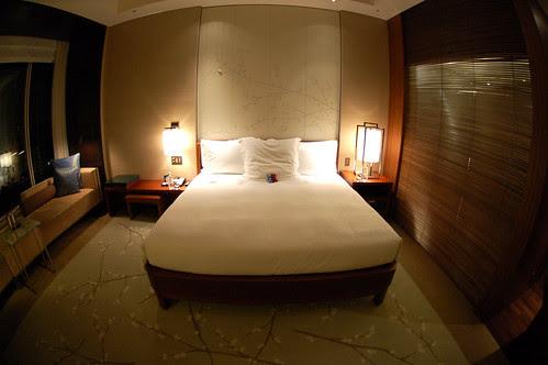 Conrad_Bed