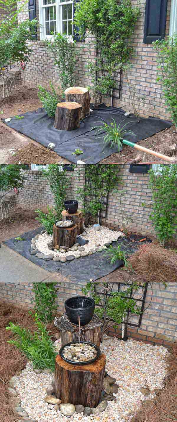 Outdoor-Reclaimed-Wood-Projects-Woohome-4