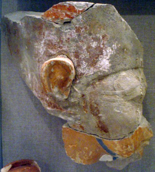 File:Hatshepsut-FragmentaryStatueHead MetropolitanMuseum.png
