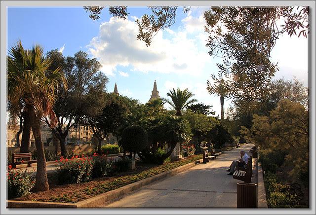 6 Valleta