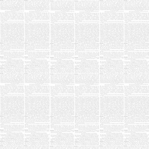 20-cool_grey_light_NEUTRAL_antique_dictionary_DREAM_definition_12_and_a_half_inches_SQ_350dpi_melstampz