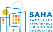 Satellite Affordable Housing Assoc.