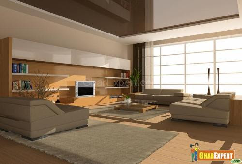 Living Room Ceiling   Living Room Ceiling Designs   Living Room ...