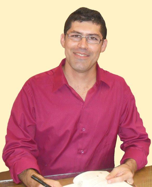 MARCO HAUReLIO