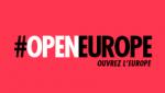 #OpenEurope