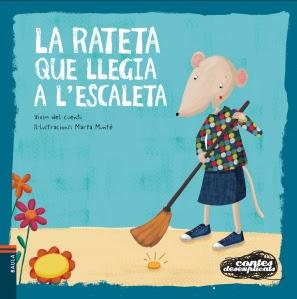 102937_La_rateta