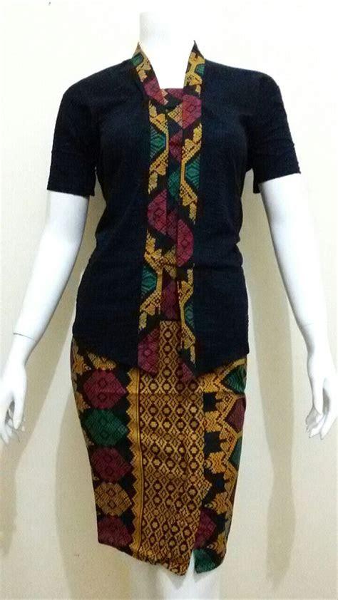 jual rnb series hitam  lapak fahmi batik solo fahmi