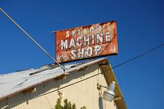 20090129 Skibo's Machine Works & Weld