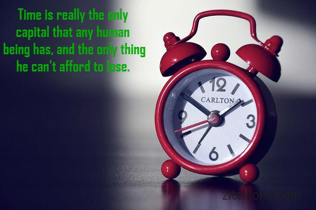 Time Flies Quotes Best Picture Messages Zitations
