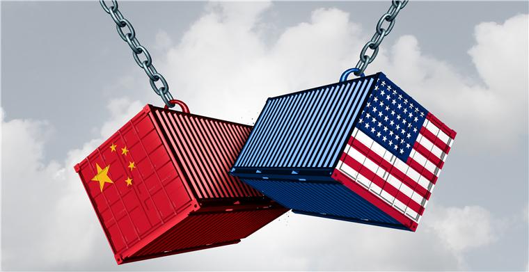 中美贸易战升级,平台政策收紧!跨境卖家路在何方?