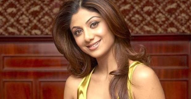 I had a sense of rejection': Mrs. Kundra discloses what she thought before joining Big Brother in 2007