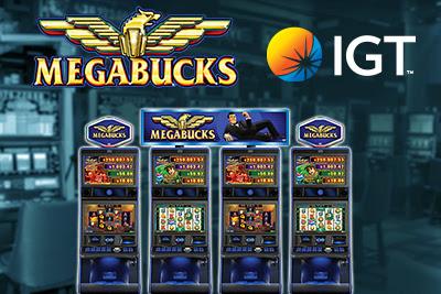 Online casino that accepts prepaid visa