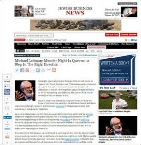 rav-dr-michael-laitman-jewish-business-news-292x300