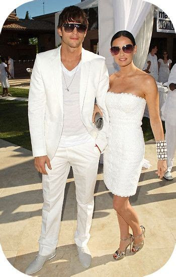 wear   white party  pictures dress
