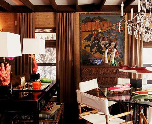 BCR_diningroom