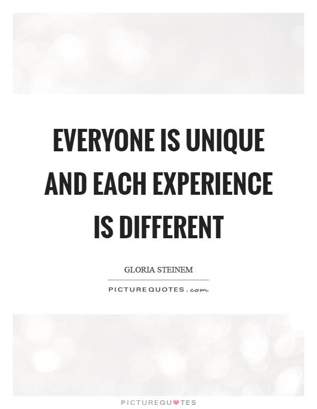 Unique Quotes Unique Sayings Unique Picture Quotes Page 6