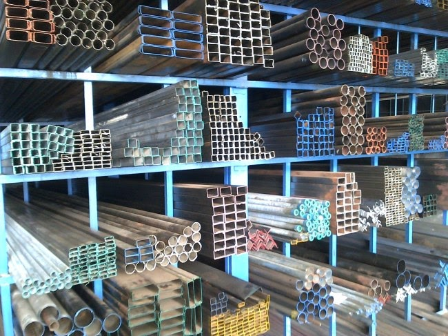 Image Result For Besi Siku Stainless