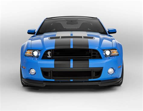 youngmanblog  ford shelby gt
