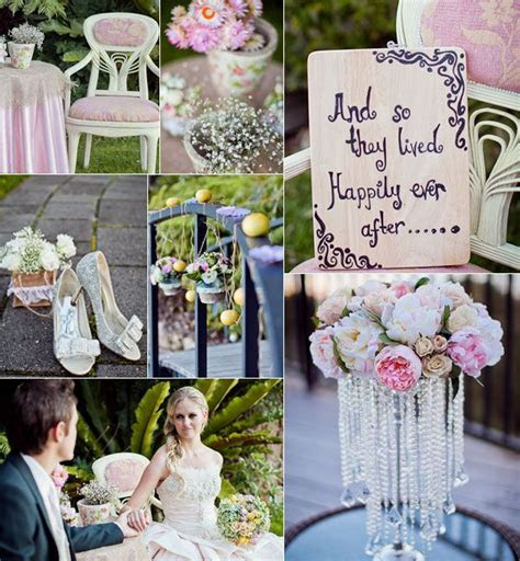 226 best images about Prom Decorations on Pinterest