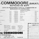 DISTRIBUIDOR COMMODORE MADRID (14)