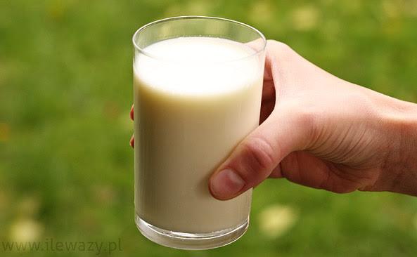 Mleko 1,5%