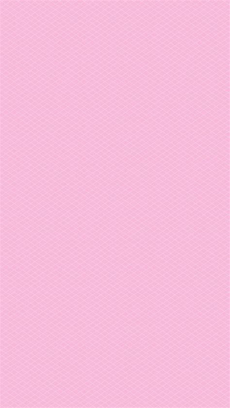 pretty pink iphone   wallpapers pink patterns