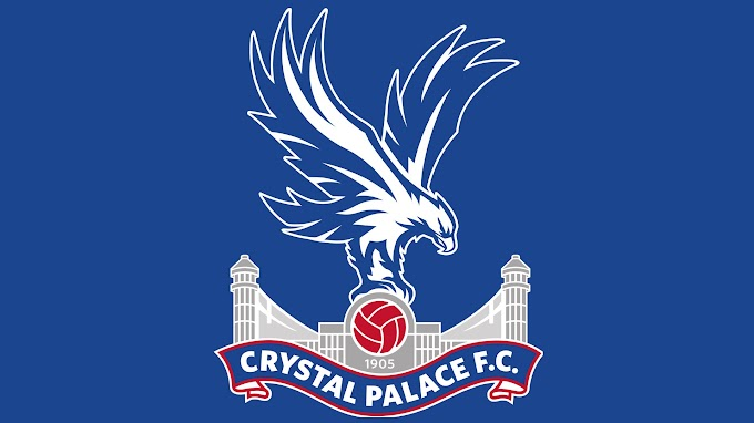 Walsall v Crystal Palace Ticket Prices Confirmed