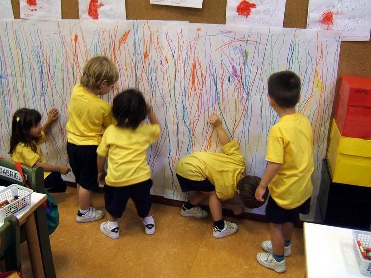 Учимся рисовать для детей 8 лет