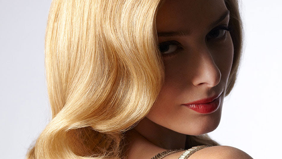 Best At Home Hair Dye Drugstore Hair Color