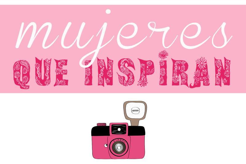 Concurso Fotografico