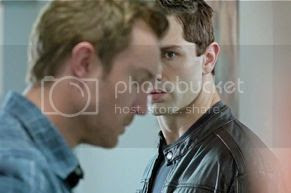 SyFy's Being Human Season 3 Ep 7 photo BHUS3_6_0019_zpsff15f614.jpg