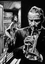 trompettiste.jpg