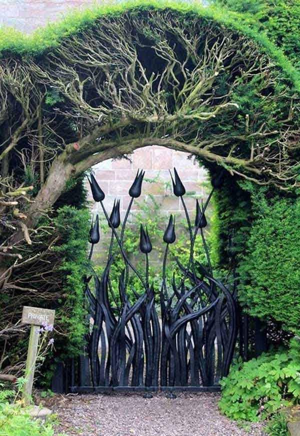 garden-gate-4
