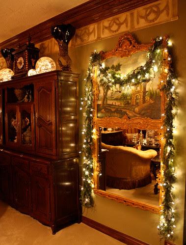Christmas2011-5