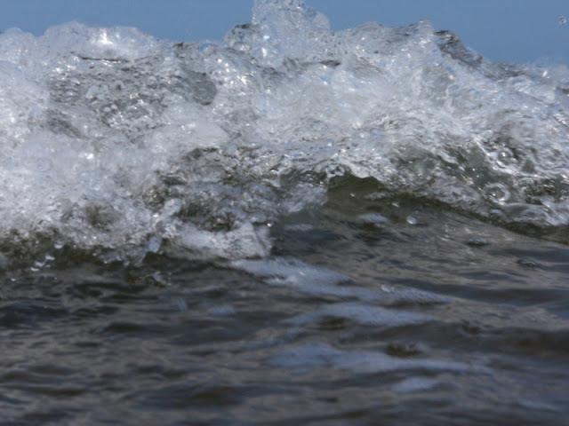 sesión del 12 de abril del 2007 - sopelana - http://www.surf30.net - surf