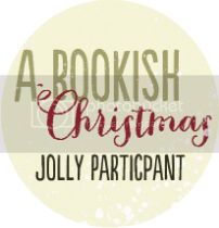 A Bookish Christmas