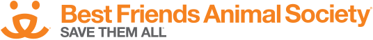 http://bestfriends.org/common/images/master/bfas-logo-sta.png