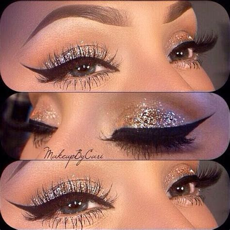 awesome makeup ideas  formal ocassions