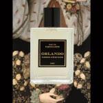 jardins d'ecrivains orlando perfume cafleurebon